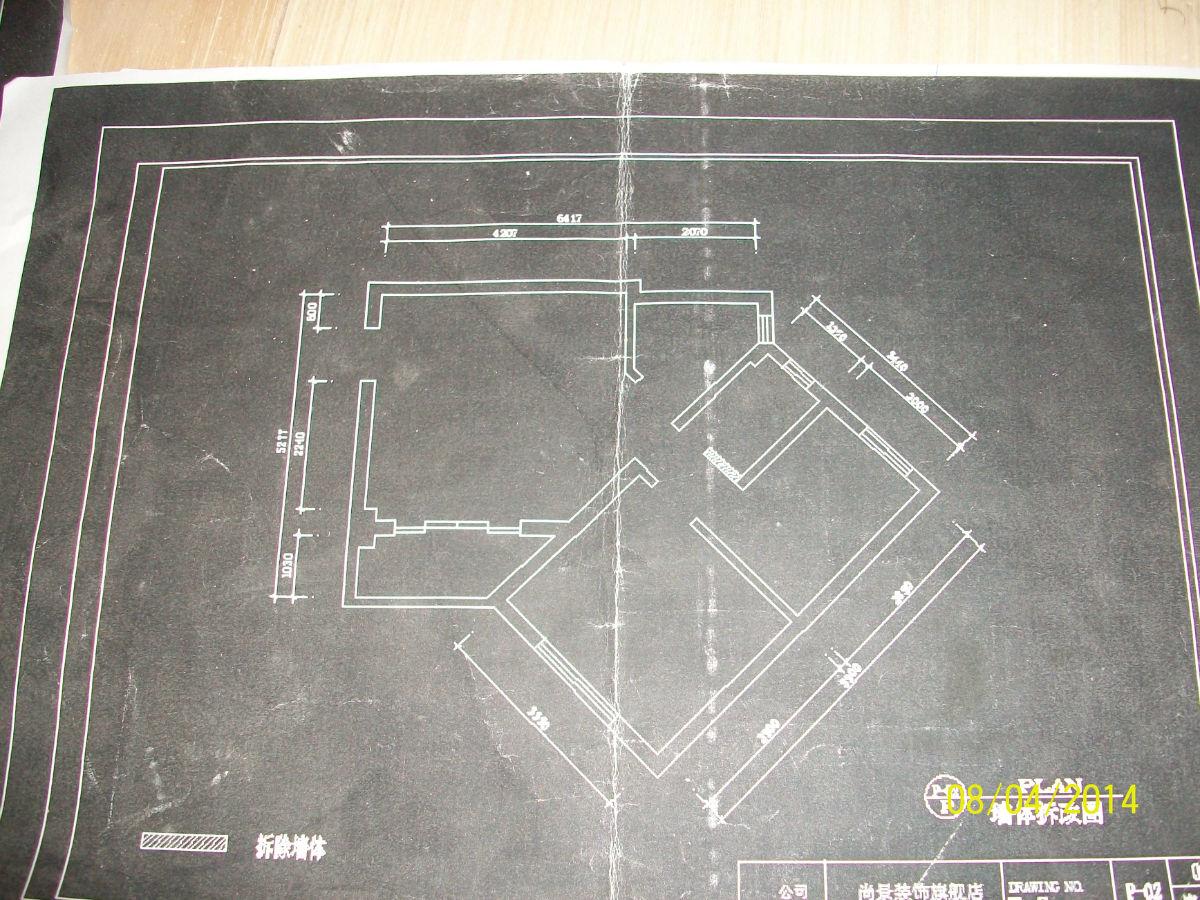 深圳木工师傅制作衣柜 电脑桌 先看图纸后施工 需要的