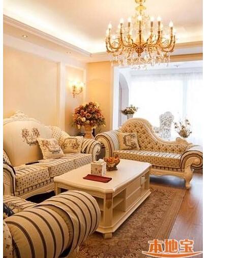 求建议,求指导,装修颜色的搭配,米白色的墙,象牙白的门和哑口,配什么