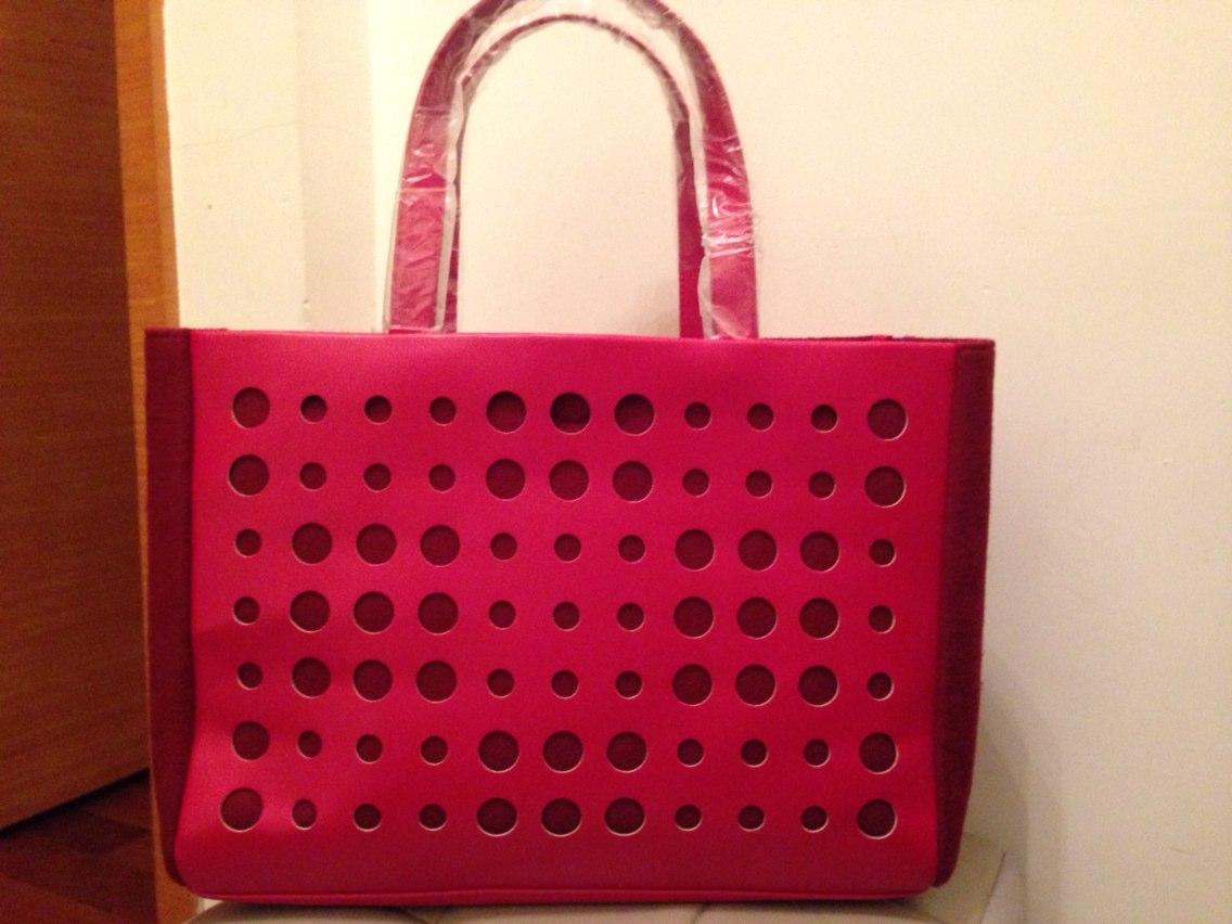 包 包包 包装 包装设计 购物纸袋 挎包手袋 女包 手提包 纸袋 1136