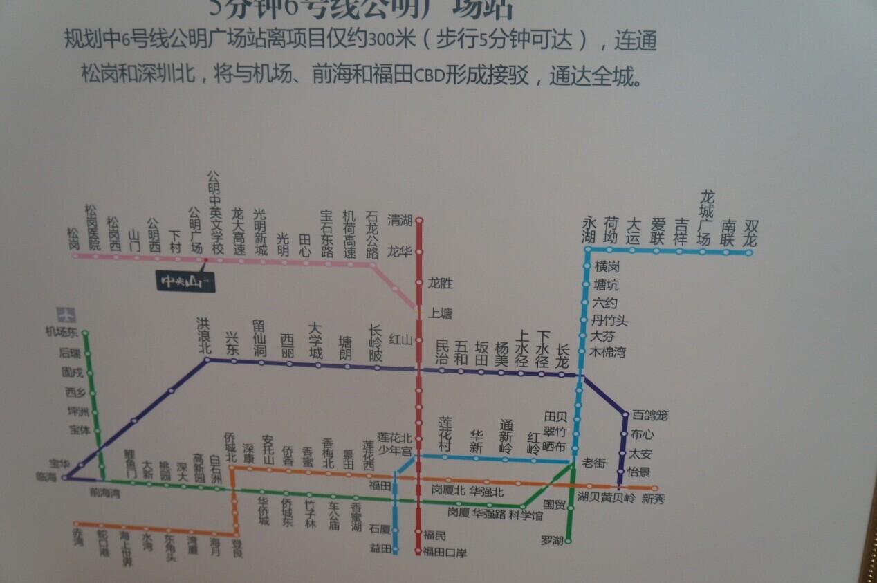 地铁供电原理结构图