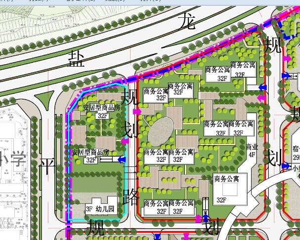 今天才看到,公示时间为7月5日到8月5日一个自然月。 项目概况   项目位于龙岗区龙城街道,北至盐龙大道、东至爱心路、西至平安路、南至龙平西路。更新单元用地面积210456.5平方米,拆除用地面积196369.1平方米,开发建设用地面积160249.1平方米。计容积率建筑面积873900平方米。其中:产业研发用房494520平方米(含创新性产业用房24726平方米),产业配套160600平方米(含小型商业服务设施90600平方米,宿舍70000平方米),商务公寓110000平方米,商业90000平方米,公