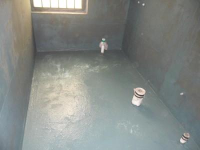 家庭防水_家庭装修,您有了解厨卫防水的重要吗?